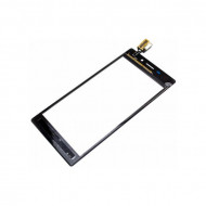 Touch Sony Xperia M2 / D2303 Black