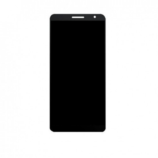 Touch+Display Alcatel 1b 2020 Black