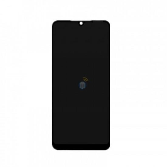 Touch+Display Alcatel 1Se 2020 5030f 5030u Black