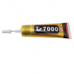 Glue Tape T-7000 (50ml) For Touch