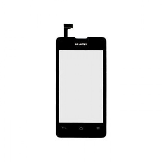 Touch Huawei Ascend Y300 / U8833 Black
