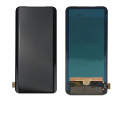 Touch+Display One Plus 7 Pro Black