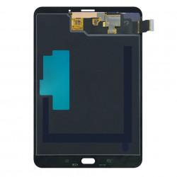 Touch+Display SAMSUNG TAB T715 Black