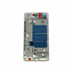 Middle Frame Huawei P8 Lite Branco