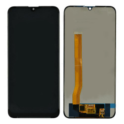 Touch+Display Realme C2 2020 Black