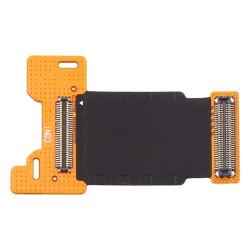 Lcd Flex Samsung Galaxy Tab S2 T710/T715