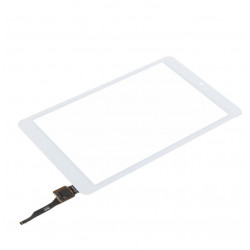 TOUCH ACER B1-850 WHITE