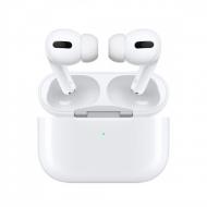 Auricular Wireless Universal Airpods Pro Branco