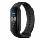 Smartwatch Xiaomi Mi Band 5 Sku:Bhr4215gl Preto