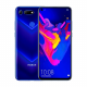 Smartphone Huawei Honor View 20 Pct-L29 6GB/128GB 6.4 Dual Sim Blue