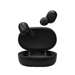 Xiaomi Mi True Wireless Earbuds Basic Sku:Zbw4480gl Black