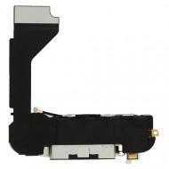 Charging Flex Apple Iphone 4
