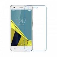 Screen Glass Protector Vodafone Smart Speed 6