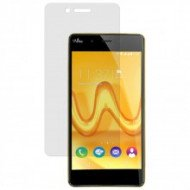 Screen Glass Protector Wiko Tommy
