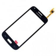 Touch Samsung Galaxy Core Plus Sm-G350 Com Camara Preto