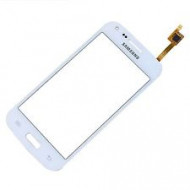 Touch Samsung With Camera Galaxy Core Plus Sm-G350 White