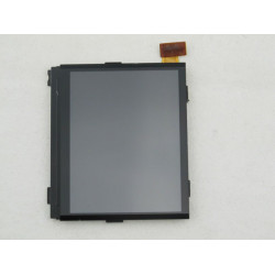 Lcd Blackberry 9700-004 Version