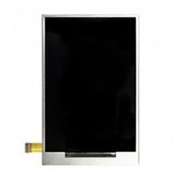 Lcd Sony Xperia E C1505 / C1504