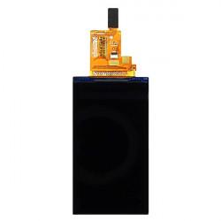 Lcd Sony Xperia M C1904 / C1905