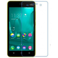 Screen Glass Protector Wiko Lenny