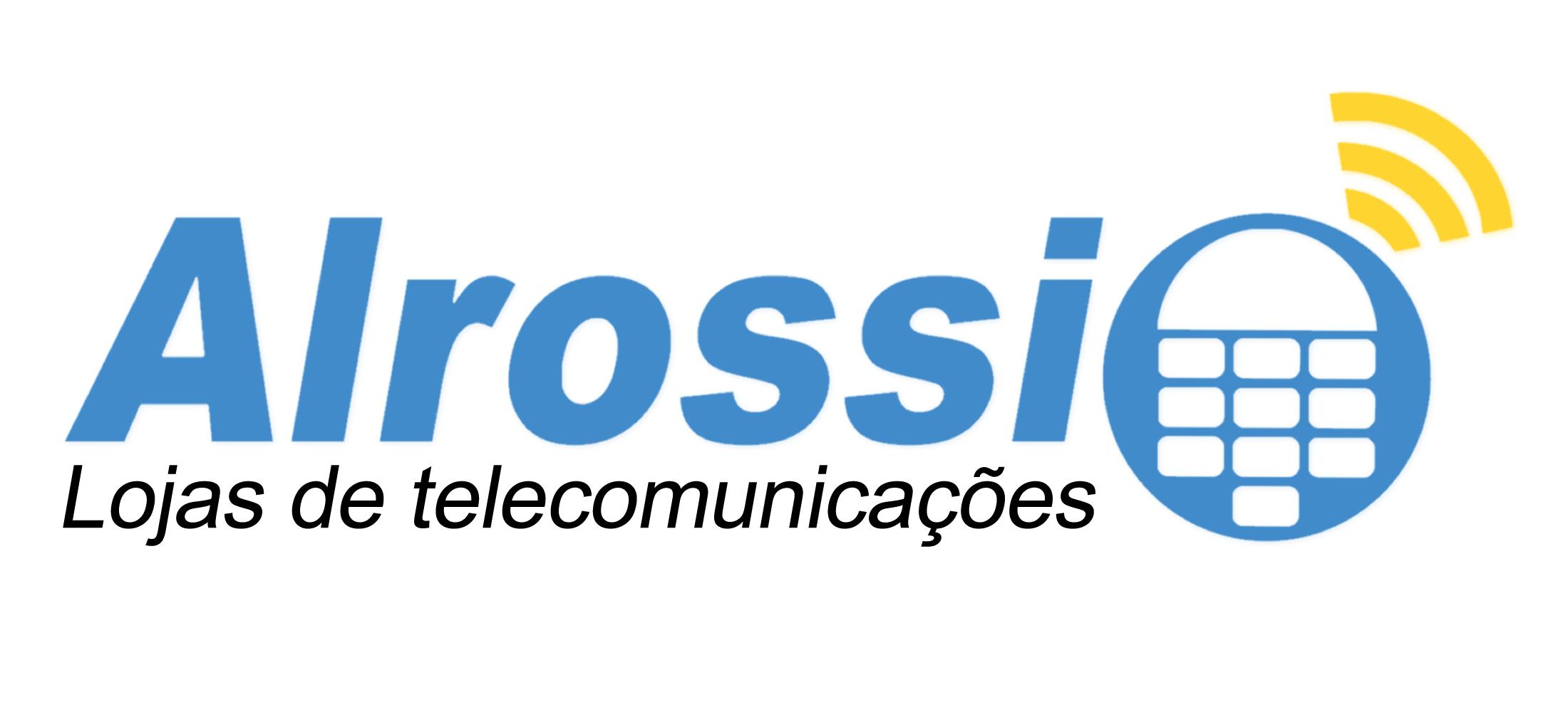 Alrossio Telecomunicações