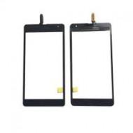 Touch Microsoft Nokia Lumia 535 (Ct2c1607fpc-A1-E) Black
