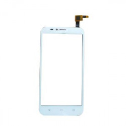 Touch Huawei Ascend Y625 Branco