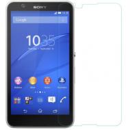 Screen Glass Protector Sony Xperia E4 / E2105