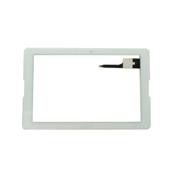 Touch Acer Iconia One 10 B3-A30 A5008 White