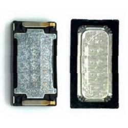 Speaker / Buzzer Sony Xperia Z5 Premium Dual E6883