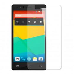 Screen Glass Protector Google Pixel 2