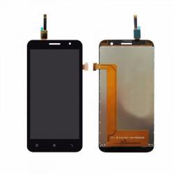 Touch+Lcd Lenovo S856 / S810t (5.5) Black