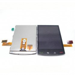 Touch+Lcd Blackberry Storm 2 9520-002/111