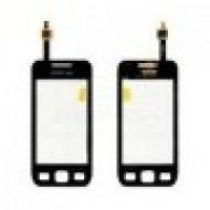 Touch Samsung S5250 / S5253 Wave525 Preto