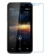 Screen Glass Protector Vodafone Smart 4 Mini / Vodafone 785