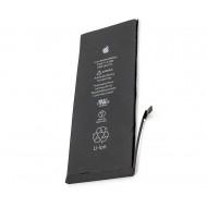 Battery Apple Iphone 6 (4.7) 3.82v Bulk