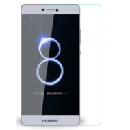 Screen Glass Protector Huawei P8 Lite