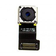 Back Camera Apple Iphone 5c