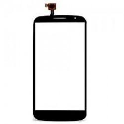 Touch Alcatel One Touch Pop S9 Preto