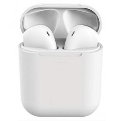 Headphones Wireless Universal I99 White