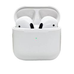 Earbuds Oem Pro 4 Branco