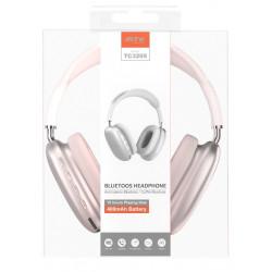 Bluetooth Headphones Oem P9 Max Silver