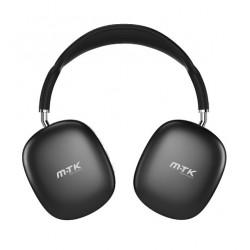 Bluetooth Headphones Oem P9 Max Black
