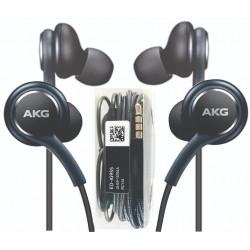 Auricular Oem Galaxy S8 Eo-Ig955
