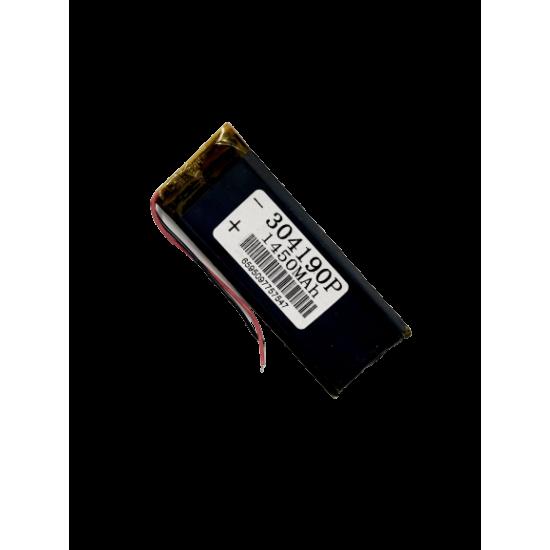 BATTERY SAMSUNG S6 G920 CHINI VERSION
