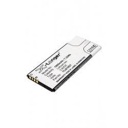 Bateria Alcatel 1 5033d Tli019d7