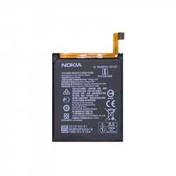 Battery Nokia 9 He354 3320mah