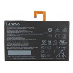 Bateria Lenovo Lepad Pad A8-50 L13d1p32 1icp3100114 4290mah