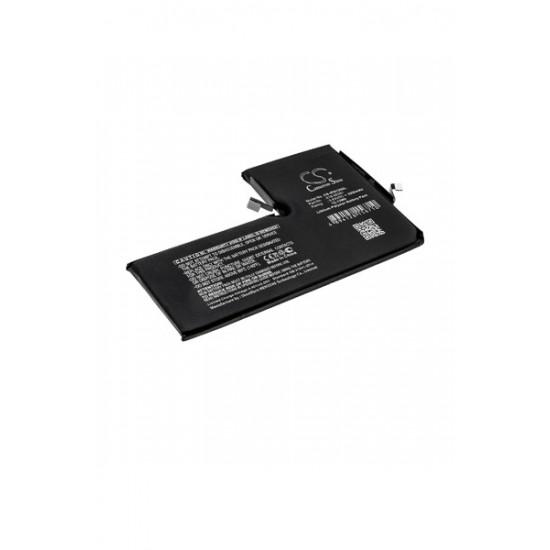 Battery Apple Iphone 11 PRO 3150 MAH