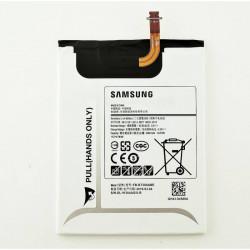 Battery Samsung Galaxy Tab a 7.0 2016,t285 Eb-bt280